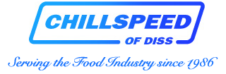 ChillSpeed | Frozen Deliveries